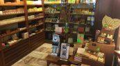 Het Sigarenhuis, een sigarenzaak in Venray