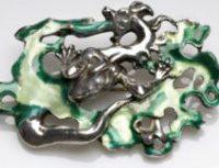 Alles over musée Lalique nieuws meer is te vinden op de website