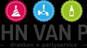 Partyservice Breda is perfect!