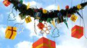 Italiaanse kerstpakketten, daar haal je de sfeer mee in huis
